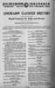 Longmeadow Bus Directory 1933 01