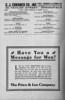 Longmeadow Bus Directory 1933 03