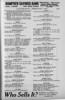 Longmeadow Bus Directory 1933 02