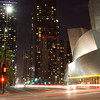 "Downtown Los Angeles @ the Disney concert hall  <a href=""http://www.kevitivity.com"">www.kevitivity.com</a>"