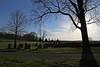 Ketocktin Church graveyard