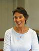 Carolyn Unger