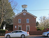 The Presbyterian Church, Leesburg, VA
