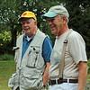 Gene Scheel & Jeff Pfoutz