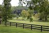 Hillbrook Farm