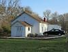 First Baptist Church of Watson