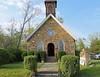 Willisville Chapel United Methodist Church