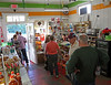 Philomont Store