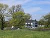 Joseph Poffenberger Farm