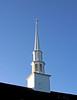 14 IMG_4561  85x11  Oak Grove Church