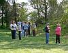 04  IMG_4521  85x11  Gleedsville Cemetery