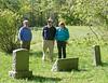 03  IMG_4520  85x11  Gleedsville Cemetery