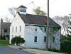 17 4611 85x11  Asbury Church