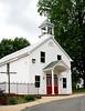 13 5128 85x11  Bethel United Methodist Church