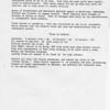 History of Lumb in Rossendale 20