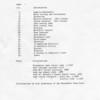 History of Lumb in Rossendale 02