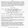 History of Lumb in Rossendale 15