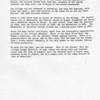 History of Lumb in Rossendale 06
