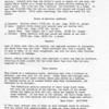 History of Lumb in Rossendale 13