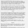 History of Lumb in Rossendale 17