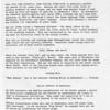 History of Lumb in Rossendale 19