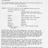 History of Lumb in Rossendale 09
