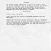 History of Lumb in Rossendale 18