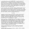 History of Lumb in Rossendale 07