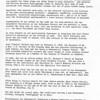 History of Lumb in Rossendale 04