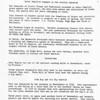 History of Lumb in Rossendale 10