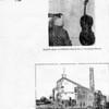 History of Lumb in Rossendale 03
