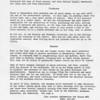 History of Lumb in Rossendale 14