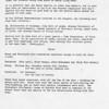 History of Lumb in Rossendale 11