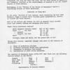 History of Lumb in Rossendale 16