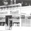 Chandler Drug Store