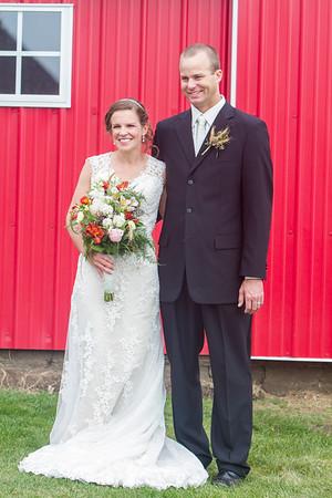 Lynette&Dan