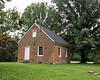 Oakdale School house, 1815