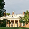 Monticello thrives with Jefferson's spirit and offers visitors multiple ways to get in touch with his many passions-among them liberty, learning, architecture, horticulture, food and wine.