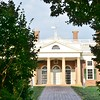 A must see destination, and the only house in America on the UNESCO World Heritage List.