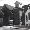 Marble Hill Methodist Church 1918-1999
