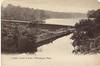 Mittineague Dam & Canal