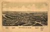Mittineague MA 1889