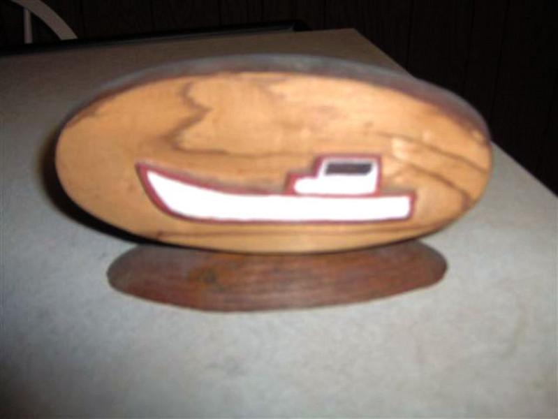 Bob_Hyke_Real_Boat_Built_1955