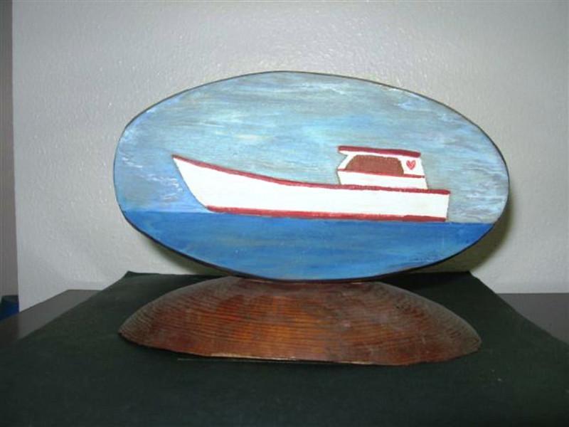 Bob_Hyke_Columbia_Boat_Works_Leino_House