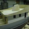 Heide_Model
