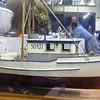 Edith L,Built 1943 Shelton Wash,Byron Smith,R Stewart,Joe Dazey,