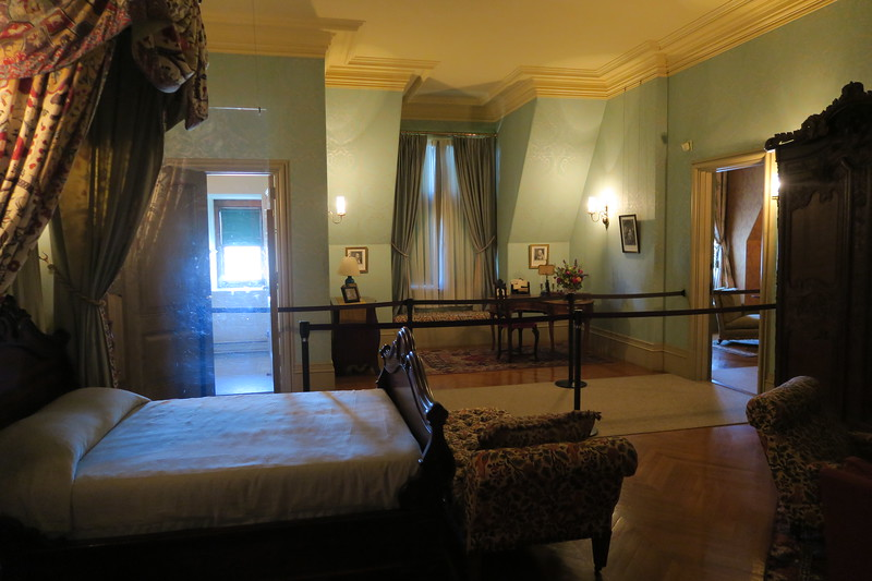 Morland Room