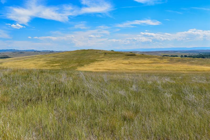 5. Reno-Benteen Hilltop Defense