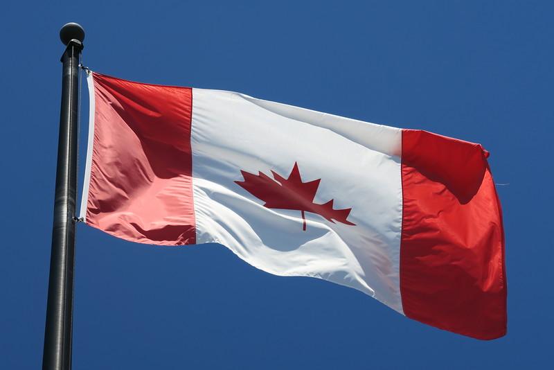 Estes Plaza - Canada