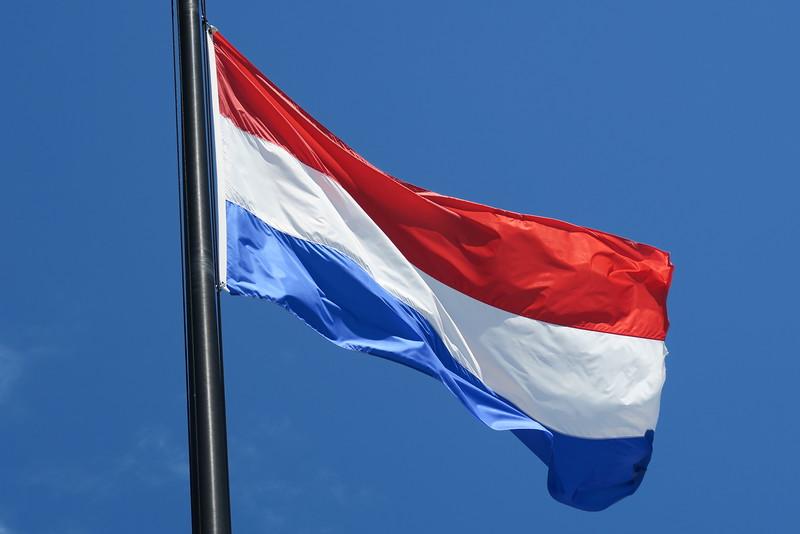 Estes Plaza - Netherlands